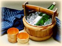 日本酒イメージ